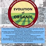 The+Santa+Barbara+Film+Premiere+of+Evolution+of+Organic+with+filmmaker+Mark+Kitchell